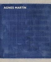 AgnesMartin