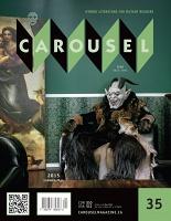 Carousel 35