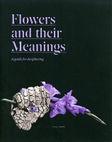 Karen Azoulay: Flowers And Their Meanings