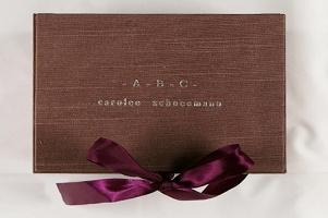 Carolee Schneemann:ABC