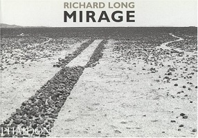 Richard Long: Mirage