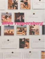 Allen Ruppersberg: Where's Al