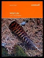 Hamish Fulton: WildLife