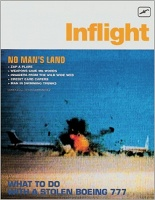 Johan Grimonprez: InflightMagazine