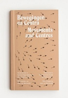 Movements and Centres