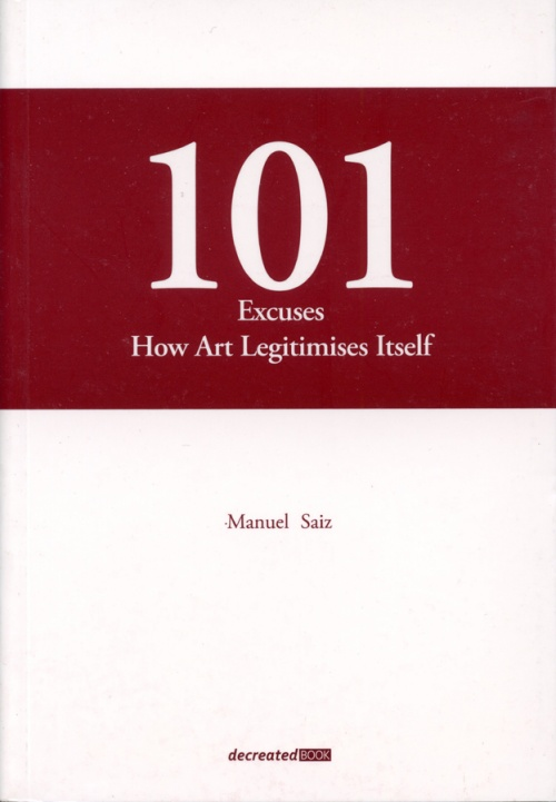 101 Excuses