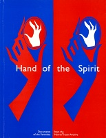 Michael Morris and Vincent Trasov: Hand of the Spirit