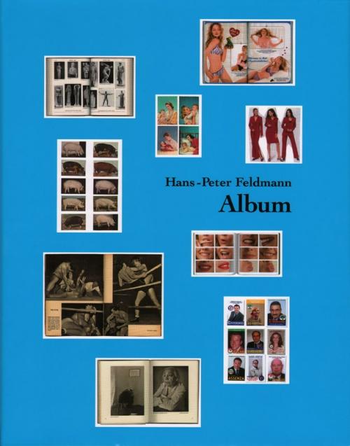 konig-feldmann-album.jpg