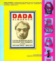 DadaAlmanac