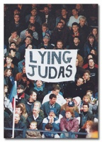 Jonathan Monk: Lying Judas