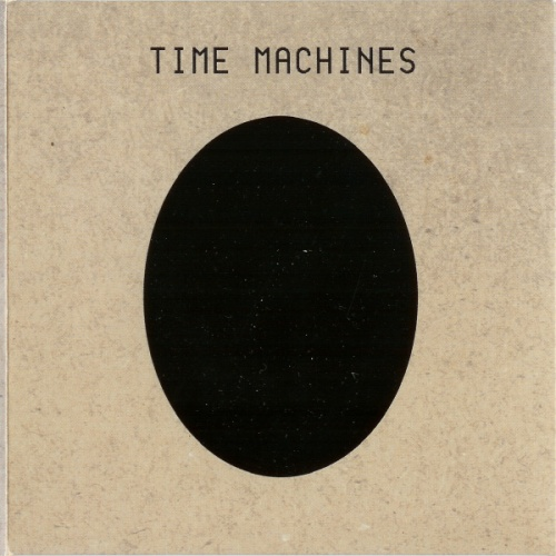 time machines coil