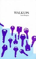 Lance Blomgren:Walkups