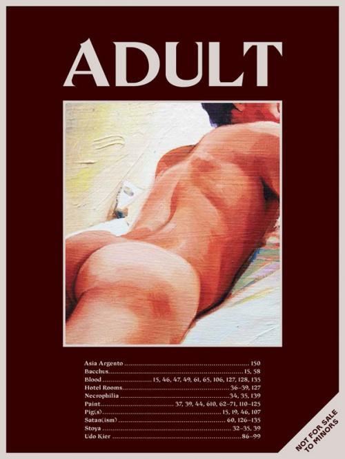 adult 2