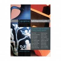 Garth Clark: CeramicMillenium