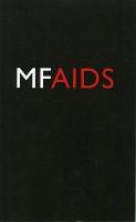 Andrew Zealley:MFAIDS
