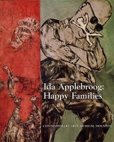 Ida Applebroog: Happy Families