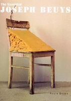 Essential Joseph Beuys