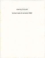 Stanley Brouwn: VeniceBiennale
