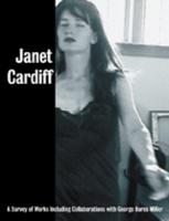 JanetCardiff