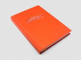 John Cage:Diary