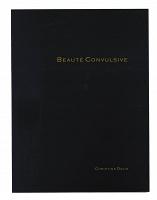 Christine Davis: BeauteConvulsive