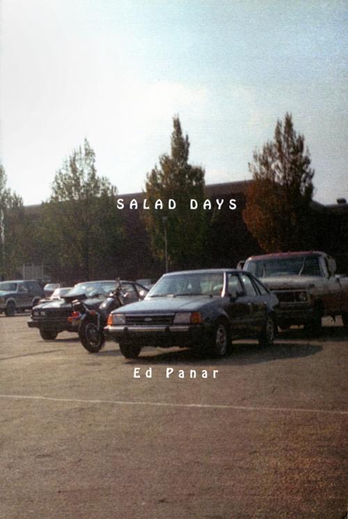 Salad Days volume II