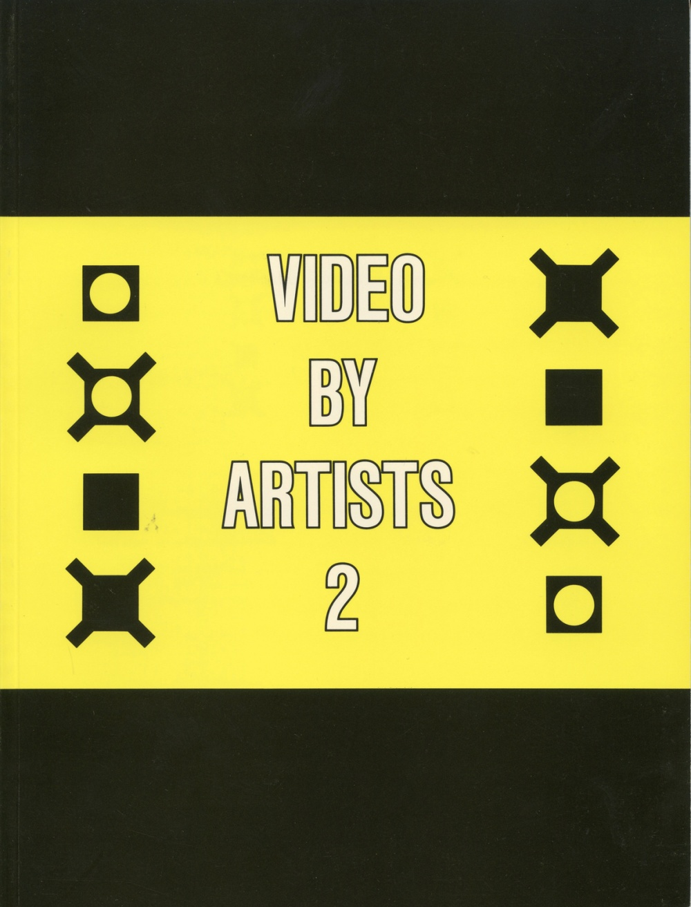 Video By Artists 2