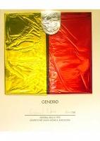 Generic - GeneralIdea