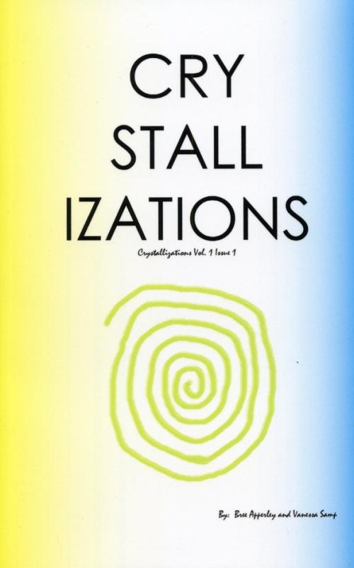 crystallizations