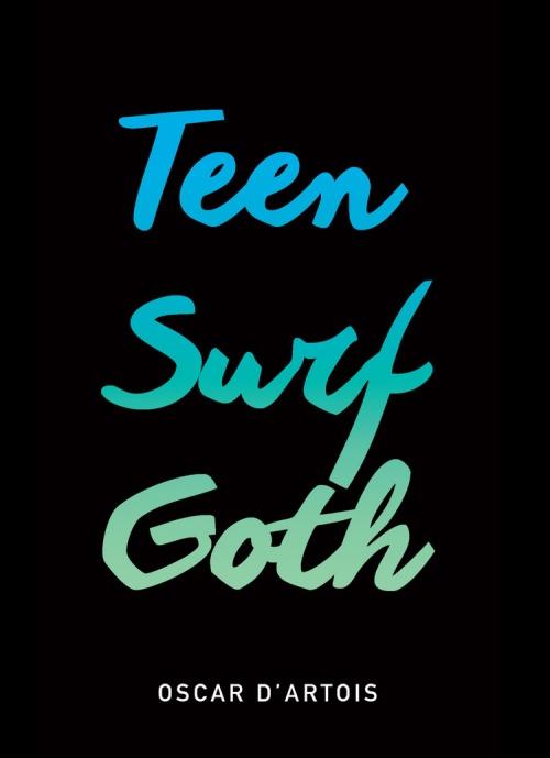Teen Surf Goth