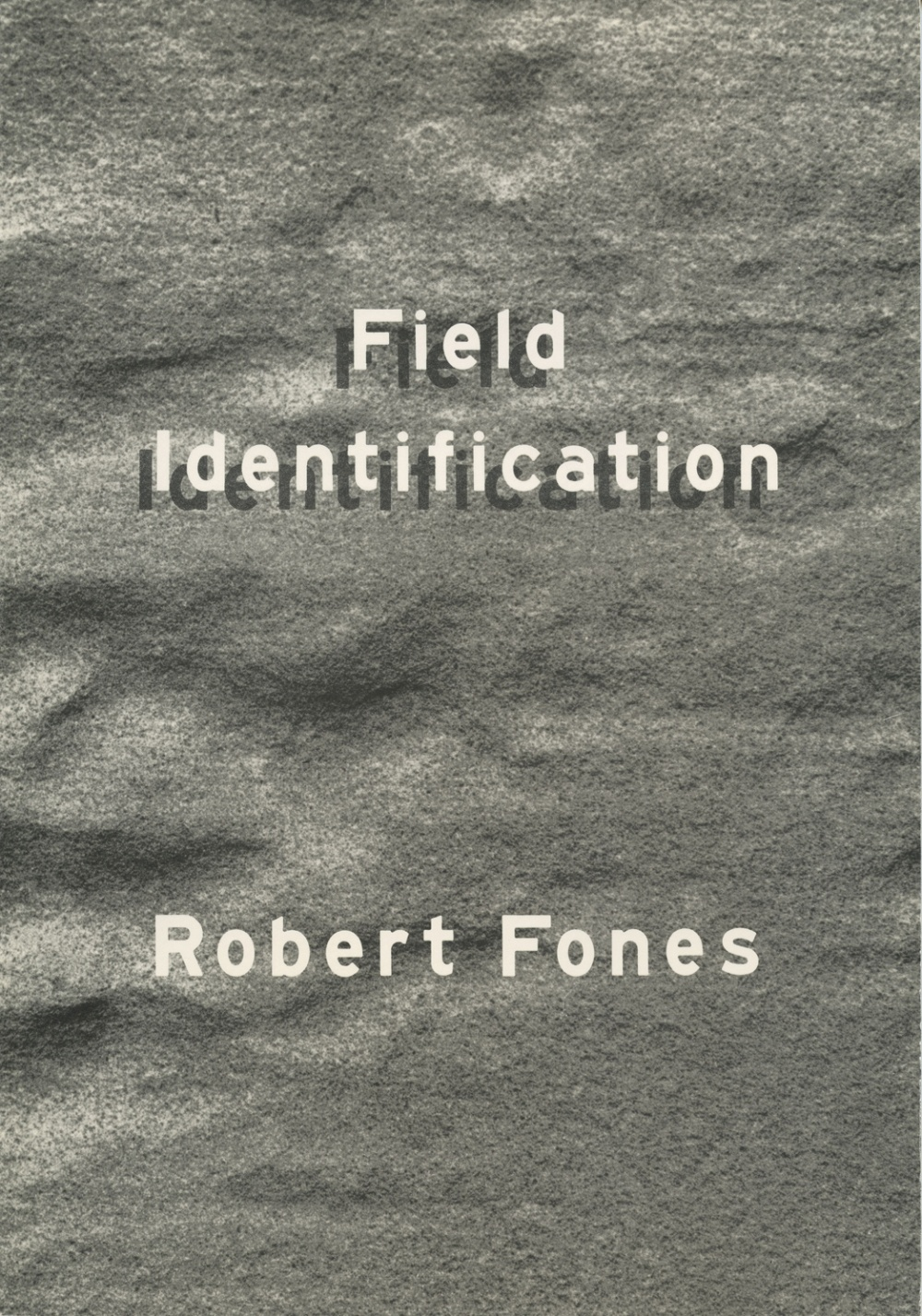Field Identification