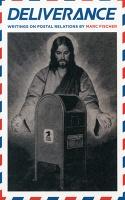 Marc Fischer:Deliverance