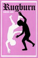 Cameron Jamie: Pinspot no.3:Rugburn