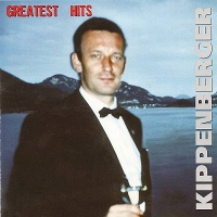 Martin Kippenberger: Greatest Hits