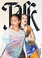 TalkMagazine