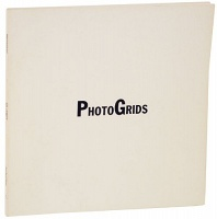 Photogrids
