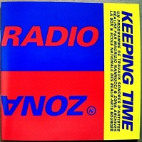Keeping Time ZonaRadio