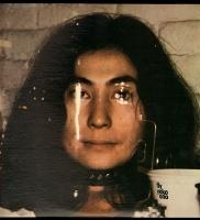 Yoko Ono: Fly - Ono,Yoko
