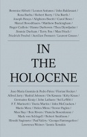 João Ribas : In The Holocene