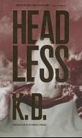 K.D.:Headless