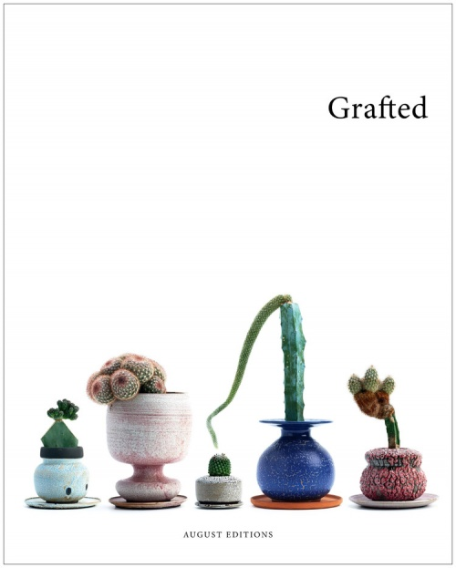 grafted