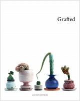 Kohei Oda and Adam Silverman:Grafted