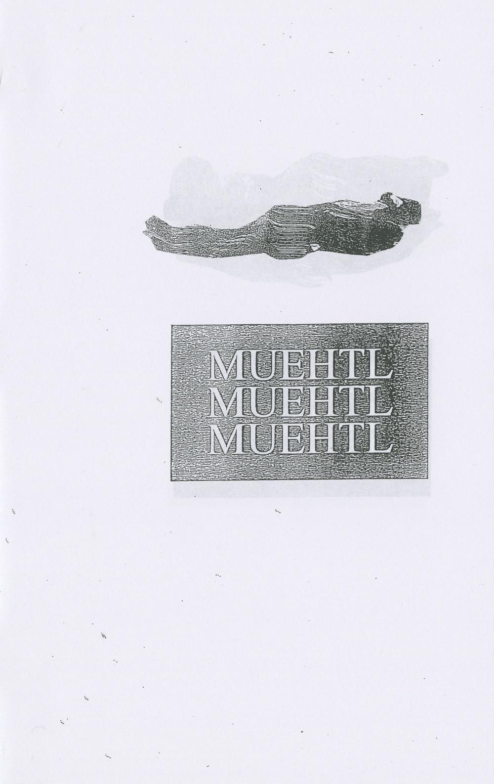 muehtl