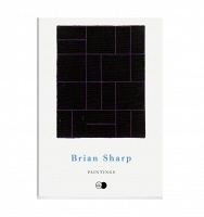Brian Sharp: Paintings