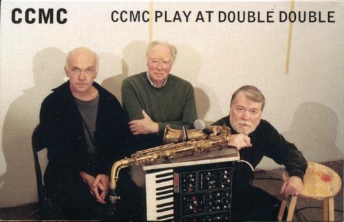 ccmc plays double double