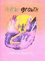 Juliana Neufeld: New Growth