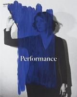 Aperture 221:Performance