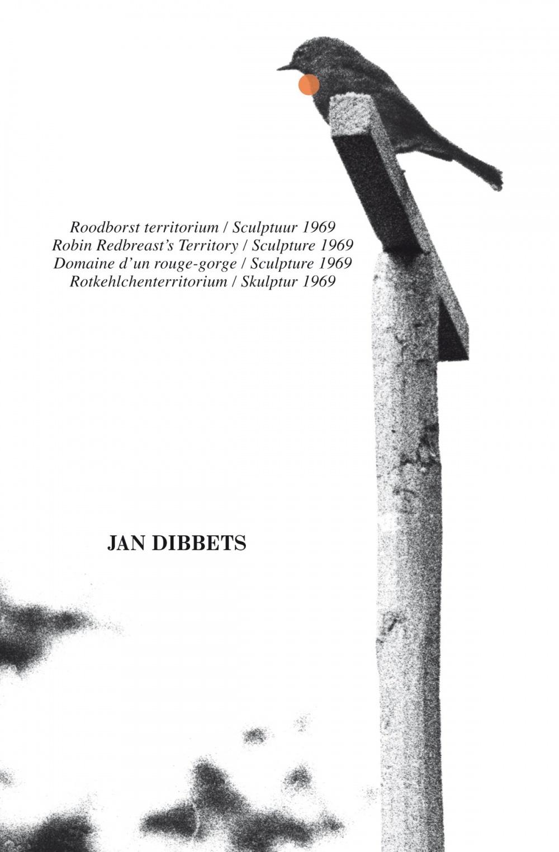 robin redbreast's territory