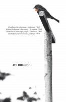 Jan Dibbets: Robin Redbreast's Territory Sculpture 1969
