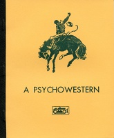 Gustave Morin: A Psychowestern